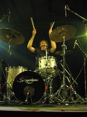IMG_1014 (Nicola Zuliani) Tags: rock nicola live shellac estragon toddtrainer nizu zuliani nicolazuliani nizuit wwwnizuit
