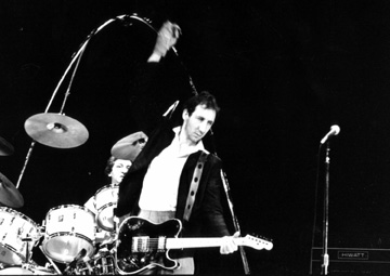Townshend-1980