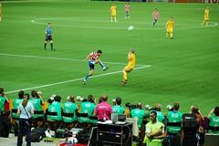 DSC_0359.JPG (DocSnyder) Tags: berlin germany deutschland football fussball sweden soccer schweden weltmeisterschaft sverige paraguay worldcup wm2006 wc2006