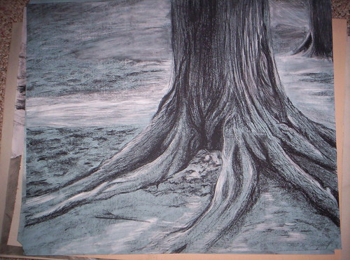 images of nature drawing. Nature drawing