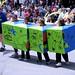 Parade the Circle 2006