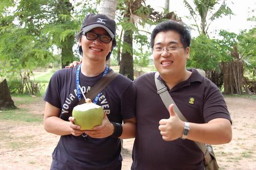 Cambodia_0306
