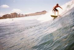 286853-R1-24-24A (blake41) Tags: surfing alamoanabowls
