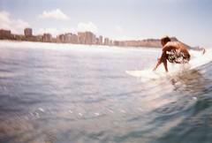 286853-R1-25-25A (blake41) Tags: surfing alamoanabowls