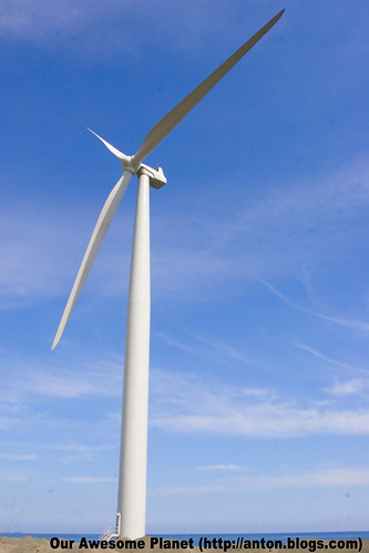 Bangui Windmills -015