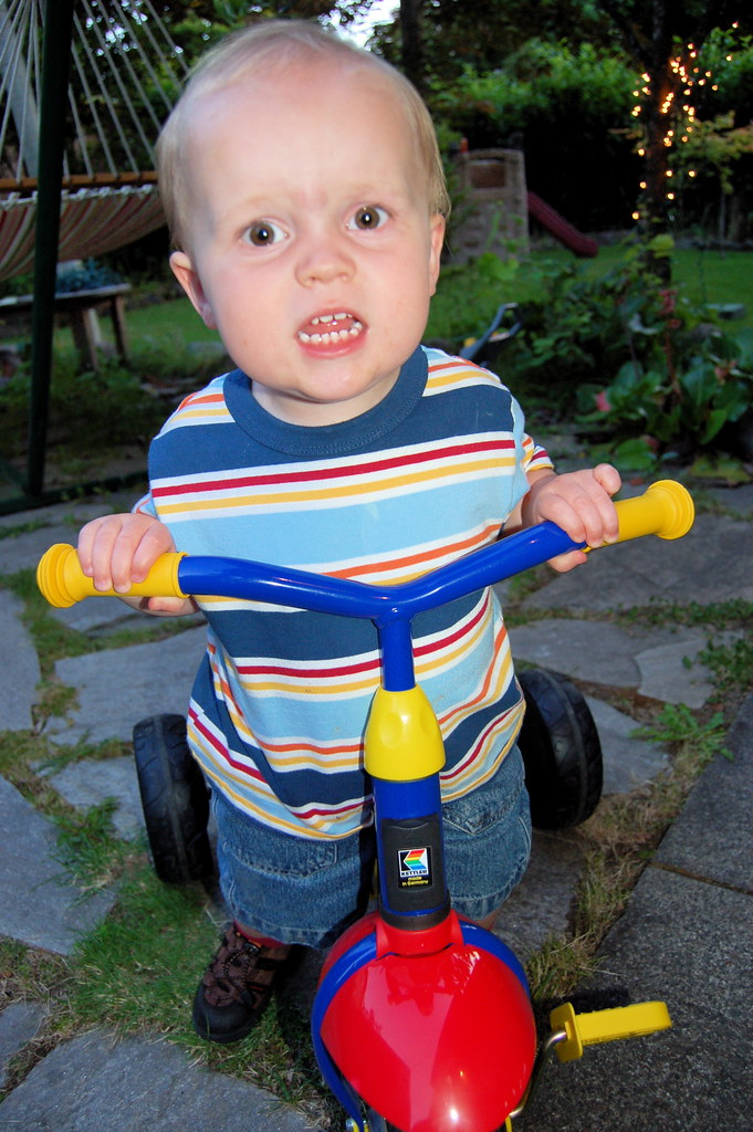 Toddler Boy Bike Boy Bike Best Lowrider Bikes