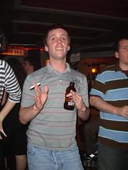 DSC01943 (The Michael) Tags: dc dancing booze antics stex hejhej