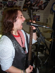 Biddy Roaring (Tom Lawrence) Tags: chris rock metal loving matt room x liam pirate captain morgan paisley biddy captainmorgan plunder matysiak