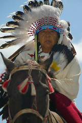 CrowFair_001 WEB (Sings In The Timber) Tags: life adam festival modern america wow happy dance montana mt emotion native sale timber indian traditional north feather culture photojournalism documentary fair nativeamerican american agency gathering prints indians crow pow sings minority journalism journalist americanindian indigenous freelance regalia powwow crowagency intertribal crowfair adamsingsinthetimber