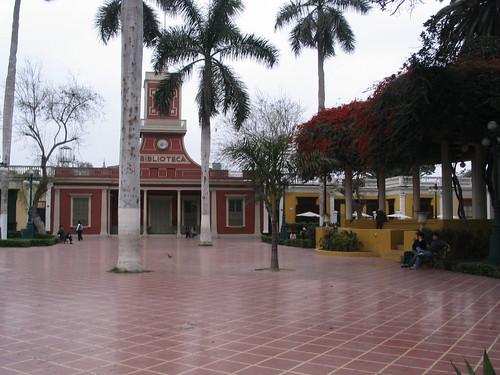 barranco-0039