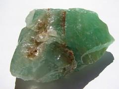 Calcite (jaja_1985) Tags: macro closeup rocks minerals mineral calcite