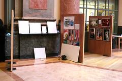 IMG_2194 (xrichx) Tags: exhibition hnd