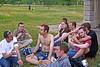 Picnicking (1) (OwenBlacker) Tags: gay london me alan self geotagged picnic jen pride charlie richard kensingtongardens gaypride bump bod europride gwilym llundain pridelondon queencarolinestemple owenblacker alanbrett johnclements queenstemple jennyblower needscaption europride2006 europridelondon pridelondon2006 ©matthewmalthouse aerach geolat51506318 geolon0175996