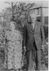 Elsie & James Faulkner