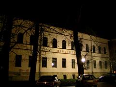 IMG_4201 (tuzlaphoto) Tags: bosnia tuzla bih bosna