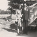 Laurette and Fred Carrier