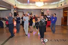 associazione_rugnatino_cena_sociale_2017_16