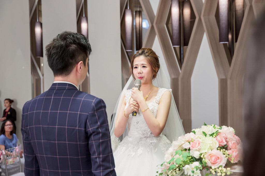 050桃園晶宴證婚儀式