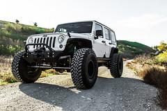 Rebel Off Road (rebeloffroadllc) Tags: jeep jeepjk wrangler vsco canon 5dm2 jk offroad 4x4