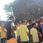 Trip to Murud-Janjira fort (29)