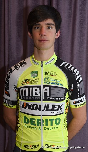 Baguet-Miba-Indulek-Derito Cycling team (89)