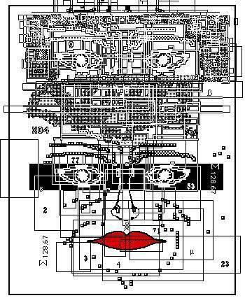 Sigma 128.67 red lips2-nosig.jpg