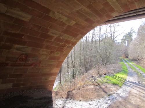 A4 Talbrücke Fuchsloch  Gerstungen-Neustädt April 2015_020