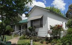 213 Lang St, Glen Innes NSW