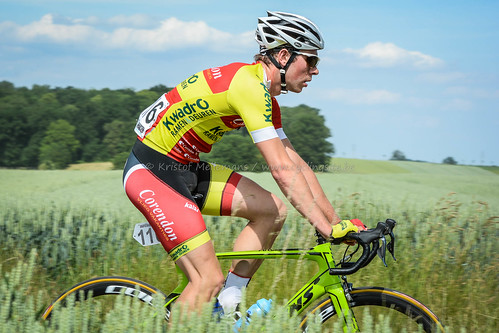 Ronde van Limburg-146