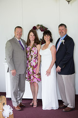 IMG_0243.jpg (Michael R Stoller Jr) Tags: wedding nicole kurt southlyon