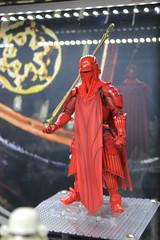 IMG_6255 (theinfamouschinaman) Tags: nerd geek cosplay sdcc sandiegocomiccon nerdmecca sdcc2015