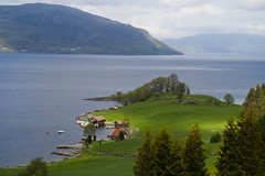 RelaxedPace22446_7D6352 (relaxedpace.com) Tags: norway 7d 2015 mikehedge rpbest