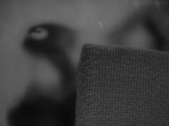 Reminiscence of  the Cellar of Dogs` Tower: 2) ... while waiting I played around with my camera and reflections on the bar of the theatre buffet, which is only open during performances... / in the mirror im spiegel (hedbavny) Tags: vienna wien camera shadow white distortion selfportrait black blur reflection art bar work grey austria mirror österreich blurry chair waiting theater break play theatre rehearsal sleep spiegel kunst probe dream grau ornament müde tired rest buffet pause arbeit schatten spiegelung impression schwarz kamera aktion abstrakt fauteuil handwerk spielen sessel selfie schlaf warten abendstimmung selbstporträt traum weis handwerker morgenstimmung büffet souffleur fermate souffleuse aktionismus prompter überlegungen hedbavny ingridhedbavny