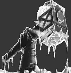 Mjöllnir (3) (fiore.auditore) Tags: thor mythology mythologie mjölnir asatru mjöllnir