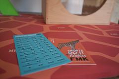 FMK_in_concorso_013