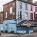 BELFAST CITY MAY 2015 [HUNGRY? CHINESE RESTAURANT] REF-106414