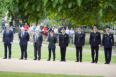 Remembering 7 July 10 years on (London Ambulance Service) Tags: 2005 park las london memorial 10 anniversary chief year ceremony july ambulance hyde moore wreath health national nhs ceo trust service remembrance executive 7th 77 laying remembering commemoration 2015 fionna londonambulanceservice