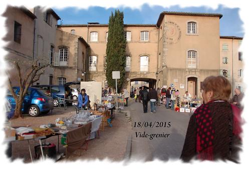 18-04-2015 Vide-grenier (12)