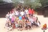 ExcursiónComplejoCalvestra5 (fallaarchiduque) Tags: carlos escuela chiva granja falla excursión archiduque calvestra
