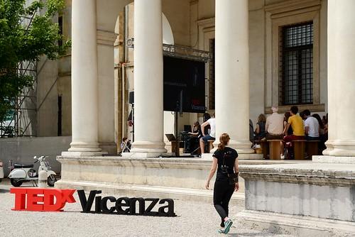 TEDxVicenza_38_DSC_4742