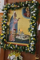 42. Престольный праздник в Адамовке