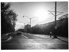 mesa 7030087 (m.r. nelson) Tags: arizona urban blackandwhite bw usa southwest america streetphotography az mesa urbanlandscape artphotography negroyblanco mrnelson newtopographics nbiancoenero schwarzaufweis noirsurblanc markinaz