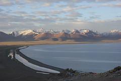 IMG_5470 (shshila) Tags: sunrise tibet namtso namtsonationalpark
