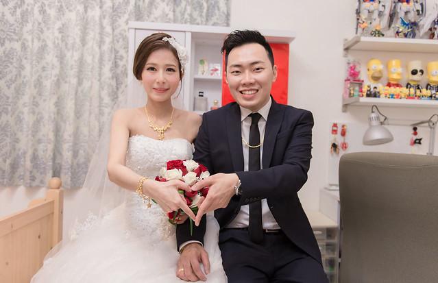 三重彭園, 三重彭園婚宴, 台北婚攝, 紅帽子, 紅帽子工作室, 婚禮攝影, 婚攝, 婚攝紅帽子, 婚攝推薦, 彭園婚攝, Redcap-Studio-95