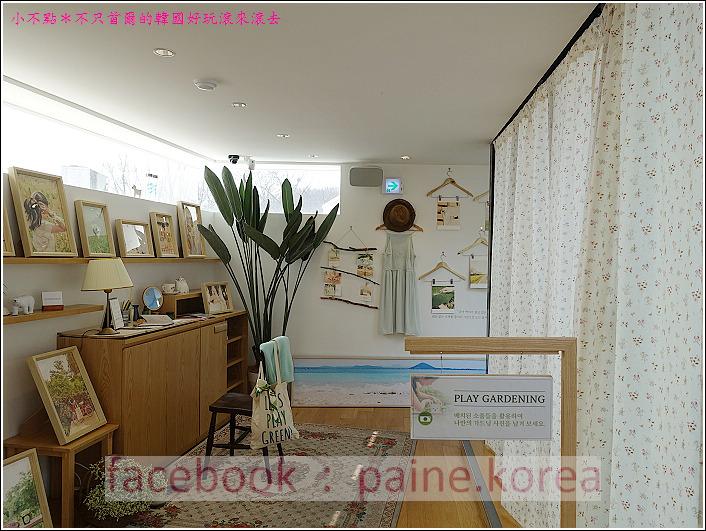 三清洞innisfree jeju house cafe (5).JPG