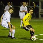 Petone FC v Wellington Phoenix 28