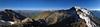 Goldzechkopf 3042m (ernst.weberhofer) Tags: rauris sonnblick bärenkopf kolmsaigurn hohersonnblick hocharn grosglockner goldzechkopf zirmsee groseswiesbachhhorn