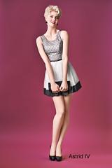 Astrid IV (dunikowski) Tags: suknia sukienki wieczorowe sukienka dagnez wieczorowa dagnezpl