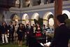 II Encuentro de asociaciones Red Carolina