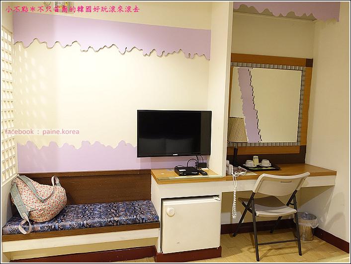 台南高玉飯店 (5).JPG